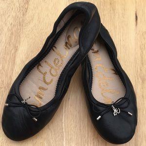 ❤️ Sam Edelman very very comfortable shoes